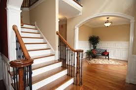 Home Paint Interior Local Painters San Antonio Painting Company