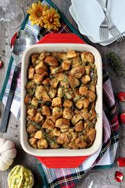 thanksgiving dinner toasts the best challah bread stuffing wry toast