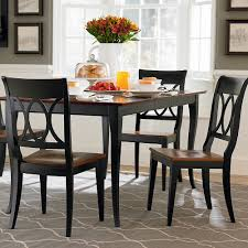 everyday dining table centerpiece table in white area rug cool