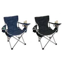 Travel Chair Big Bubba Big U0027un