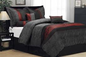 bedding set bedding boys accommodating cool kids bedding