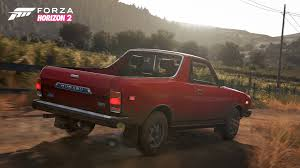 subaru brat for sale 2015 the g shock car pack is now available for forza horizon 2 players