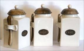 kitchen storage canisters modern kitchen storage jars mid century canisters glass canister
