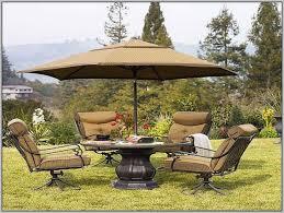 Kroger Patio Furniture Clearance 26 Amazing Patio Chairs Kroger Pixelmari Com