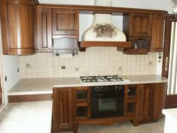 modele de cuisine en bois modele de cuisine rustique bois choosewell co