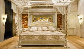 greek bedroom ancient greek home styles yahoo image search results bedroom