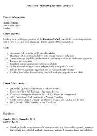resume outline templates high students examples of