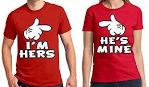 matching him and her couple shirts tee shirts hoodies sweaters