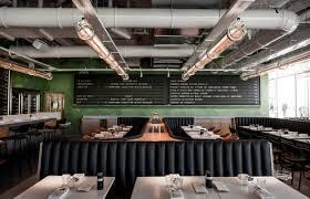 brasserie bureau restaurants bistros and brasseries in