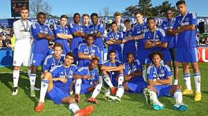 chelsea youth players semi finalist profile chelsea uefa youth league news uefa com