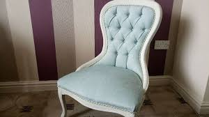 chateau french bedroom chair shabby chic furniture french chairs