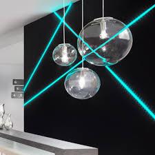 Esszimmer Lampe H Enverstellbar Dimmbar Pendelleuchten Günstig Online Kaufen Real De