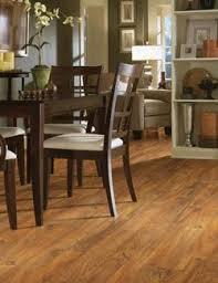 laminate flooring in lafayette la