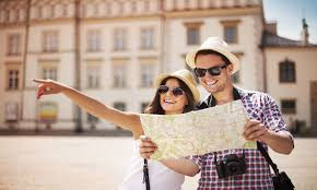 benefits of traveling images Top 5 benefits of traveling after you graduate from college jpg