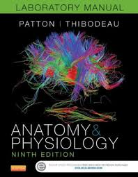 Principles Of Anatomy And Physiology Ebook Principles Of Anatomy And Physiology Edition 14 By Gerard J