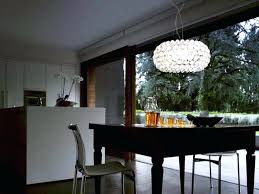 superb full size of dining roomsimple modern contemporary dining