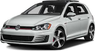 white volkswagen gti 2016 university volkswagen new and used volkswagen dealership