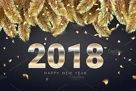 newyears cards new years cards 2018 paso evolist co