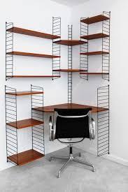 corner string with desk modestfurniture com