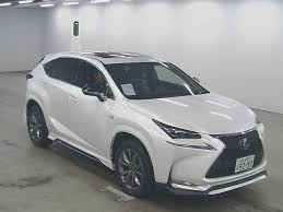 lexus toyota the all new toyota harrier lexus jekscars blog