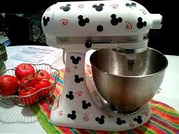 mickey mouse kitchen appliances spice up your kitchen disney style with mickey mouse appliance decals