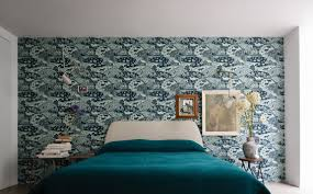 Bedroom Wallpaper Texture Bedroom Wallpapers 10 Of The Best Wallpaper Online India Wall