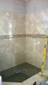 Remove Ceramic Tile Without Breaking by Ansi Guidelines For Ceramic Tile Boyer Tile