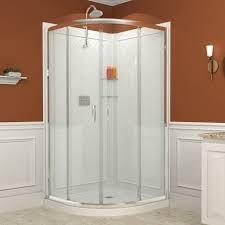 Dreamline Shower Doors Frameless World Prime Frameless Sliding Shower Doors Without Frame Dreamline