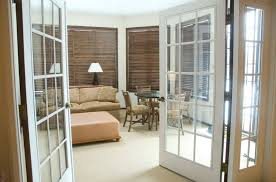 Modern White Interior Doors Interior Doors Essential Element Of Modern Apartment