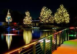 san antonio riverwalk christmas lights 2017 river walk christmas lights excite visitors and locals for the