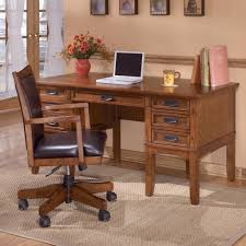 Home Office Writing Desks by Jessica Student Desk U2013 Adams Furniture