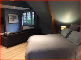 chambre d hotes au touquet chambre d hote le touquet unique villa d h tes graine de pin le