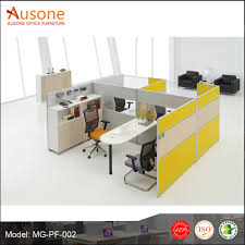 Partition Furniture by Room Partition Board Room Partition Board Suppliers And