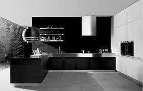 black thermofoil cabinet doors loccie better homes gardens ideas