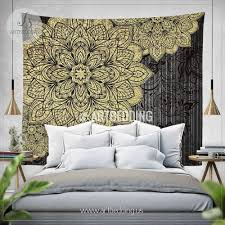 Bedroom Tapestry Wall Hangings Boho Spirit Tagged