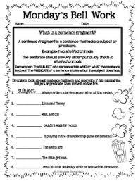 worksheets for 4th grade reading a bar graph worksheet