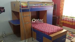 Bedroom Set Home Center Bunk Bed Room Set Home Center Qatar Living