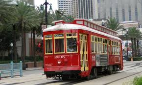 tours new orleans adventures in new orleans new orleans la groupon