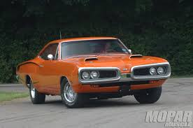 rare muscle cars dodge super bee a rare muscle car