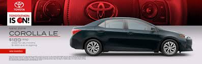 toyota new toyota new u0026 used car dealer serving cleveland bedford u0026 akron