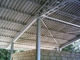 strutture in ferro per capannoni usate capannoni e prefabbricati industriali