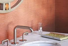 Kitchen Sink Clogged Past Trap Bathroom Does This Look New Shaws Sink Kitchen Sink
