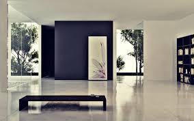 modern home wallpaper home design