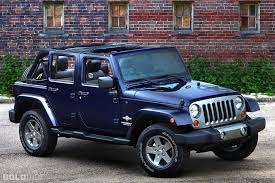 jeep willys 2015 4 door jeep wrangler review and photos