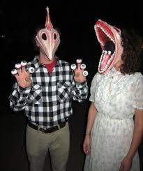 Beaver Halloween Costume Halloween Costumes U2013 1 U2013 Strange Beaver