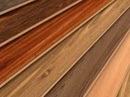 hq discount flooring hq discount flooring