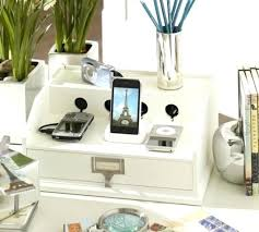Office Desk Stuff Office Desk Stuff Awesome Accessories Home Design