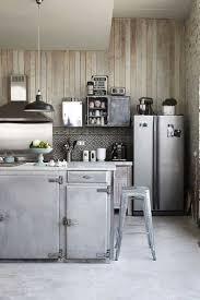 lambris pour cuisine idae daco cuisine moderne pour trouver galerie avec déco de cuisine