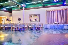 banquet halls in orange county quinceanera banquet in orange county