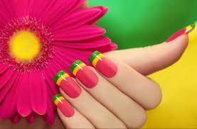 nails wallpapers on kubipet com